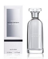 Narciso Rodriguez Essence EDT 100ml Tester