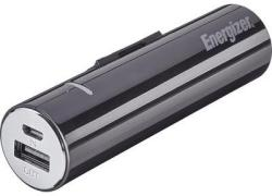 Energizer 2600mAh UE-2601