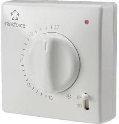 Renkforce TR-93