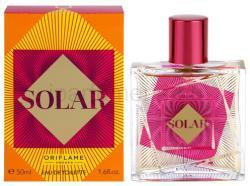Oriflame Solar EDT 50ml