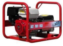 AGT AGT 7001 HSBE RR E