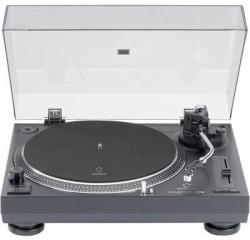 Renkforce DJ-2650D