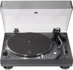 Renkforce DJ-2650B