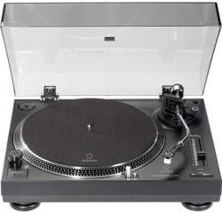 Renkforce DJ-2650B