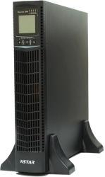 Kstar Memopower Plus RT 1.5kVA