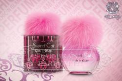Chic 'n Glam Sweet Cat EDP 100ml