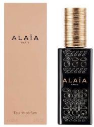 Alaia Alaia EDP 30ml