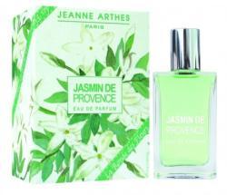 Jeanne Arthes La Ronde des Fleurs - Jasmin de Provence EDP 30ml
