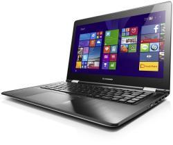 Lenovo IdeaPad Yoga 500 80R5002THV