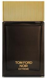 Tom Ford Noir Extreme for Men EDP 100ml Tester