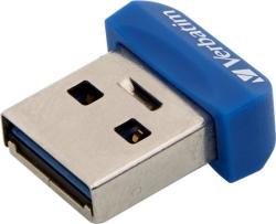 Verbatim Store 'n' Stay Nano 16GB USB 3.0 98709