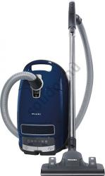 Miele Complete C3 Comfort Boost EcoLine (SGUG1)
