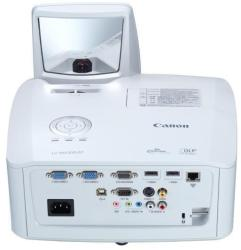 Canon LV-WX300UST