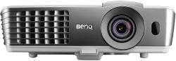 BenQ W1080+