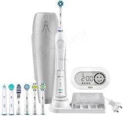 Oral-B PRO 6000 D36.575 5X