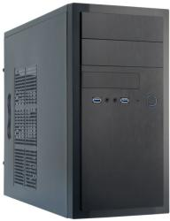 Chieftec Elox 350W (HT-01B-350S8)