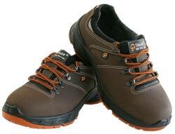 Talan STYLER LOW S3+SRC munkavédelmi cipő (CH 2C163 3 37) e2301d939b