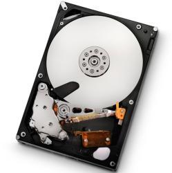 "Hitachi 3.5"" 1TB 7200rpm 32MB SATA HUA722010CLA630 0F24807"