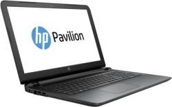 HP Pavilion 15-ab105nh P5Q37EA