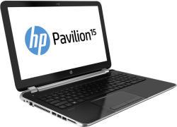 HP Pavilion 15-ab202nh P1E85EA