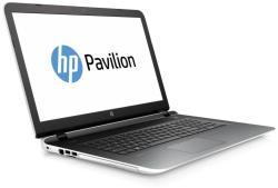 HP Pavilion 17-g150nh P0H08EA
