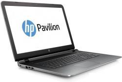 HP Pavilion 17-g151nh P1Q49EA