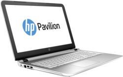 HP Pavilion 15-ab203nh P1E87EA