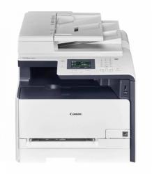 Canon i-SENSYS MF628Cw (9946B002)