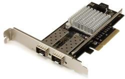 StarTech PEX20000SFPI