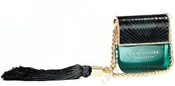 Marc Jacobs Decadence EDP 30ml