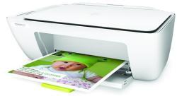 HP Deskjet 2130 (F5S40B)