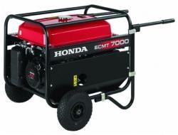 Honda ECMT7000K1