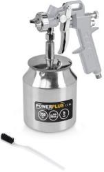 Powerplus POWAIR0106