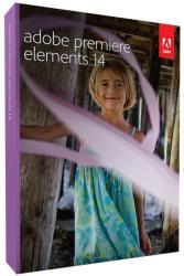 Adobe Premiere Elements 14 ENG 65263908