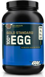 Optimum Nutrition Gold Standard 100% EGG - 908g