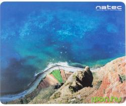 NATEC Cliff NPF-0697