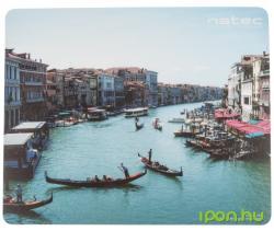 NATEC Venice NPF-0698