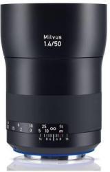 ZEISS Milvus 1.4/50 ZE (Canon)