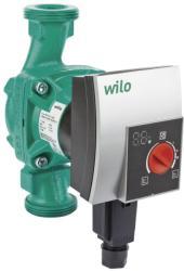 Wilo Yonos PICO-I 15/1-6-130