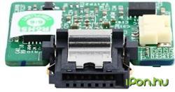 Supermicro 16GB SATA SSD-DM016-PHI