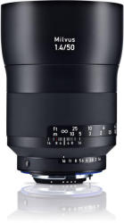 ZEISS Milvus 1.4/50 ZF.2 (Nikon)