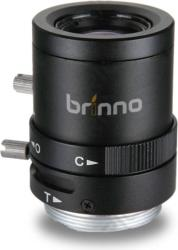 Brinno 24-70mm f/1.4