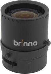 Brinno 18-55mm f/1.2