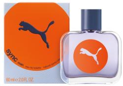 PUMA Sync Man EDT 20ml