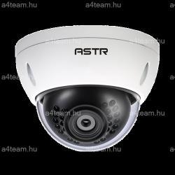 ASTR AS-IPHMT2-34BC-P