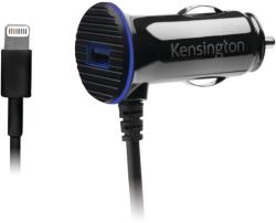 Kensington Powerbolt K39794WW