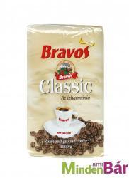 Bravos Classic, őrölt, 1000g