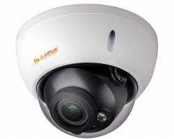 Lupus-Electronics GEODOME LE 338HD (13310)