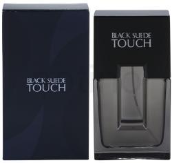 Avon Black Suede Touch EDT 75ml