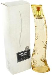 Café Café Puro for Women EDT 100ml